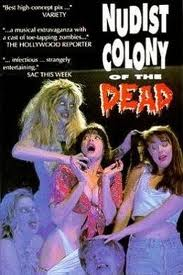 colony-cover.jpeg
