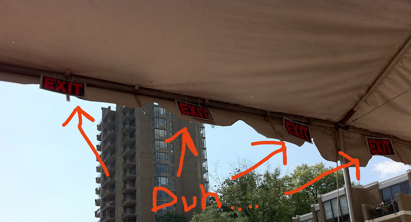 exit signs.JPG