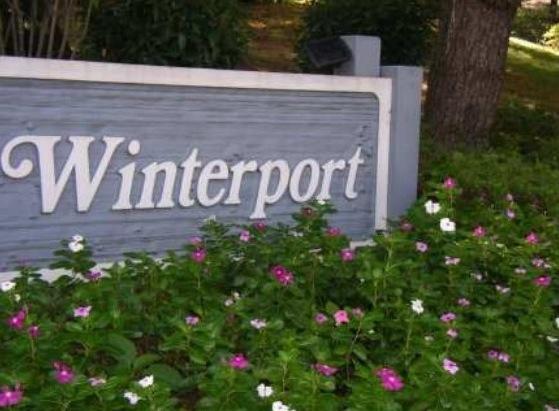 winterport.jpg