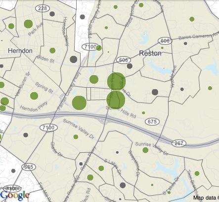 census map.jpg