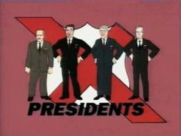 208_ex_presidents_260x195.jpeg
