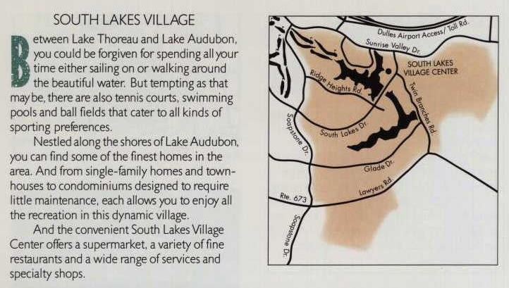 South Lakes.jpg