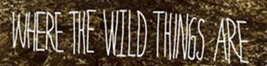 poster-where-the-wild-things-are