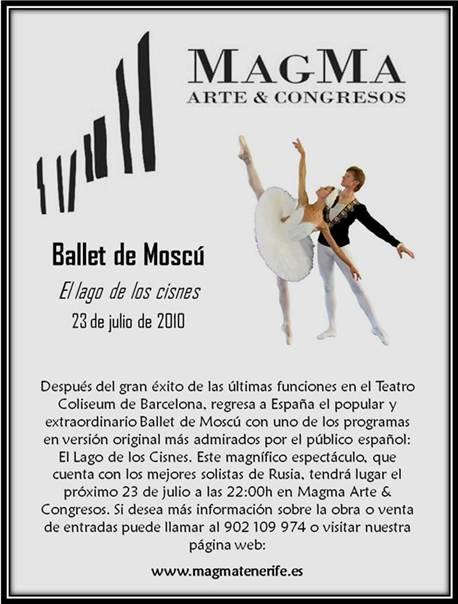 ballet ruso.jpg