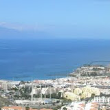 Panoramicas de Playa de Las Américas y Costa Adeje-20.JPG