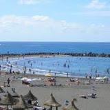 Panoramicas de Playa de Las Américas y Costa Adeje-21.JPG