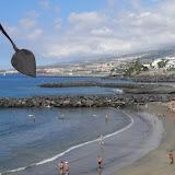 Panoramicas de Playa de Las Américas y Costa Adeje-24.JPG