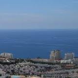 Panoramicas de Playa de Las Américas y Costa Adeje-9.JPG