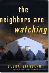the-neighbors-are-watching