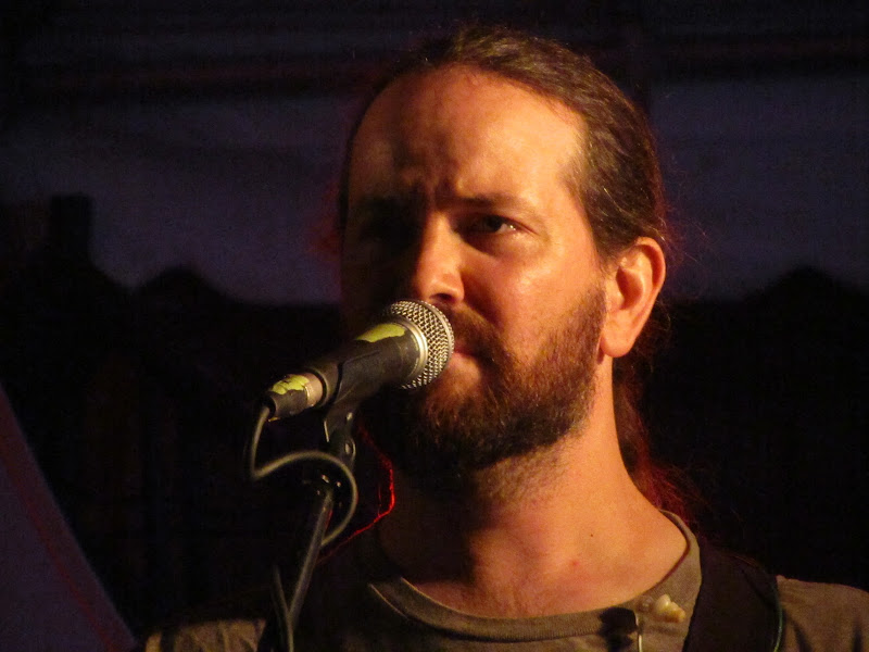 jgb guitarist
