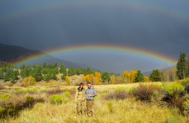 jack and joe rainbow colorado