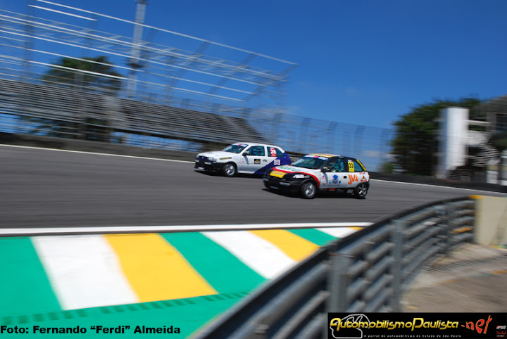 9º Etapa Marcas e Pilotos 2009 DSC_0081