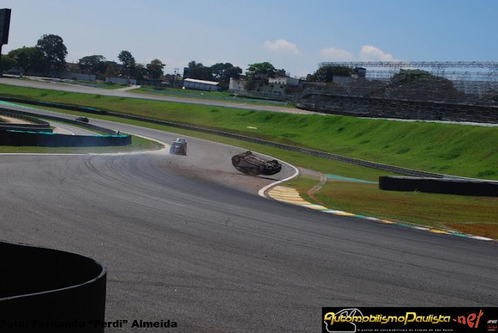 9º Etapa Marcas e Pilotos 2009 DSC_0165