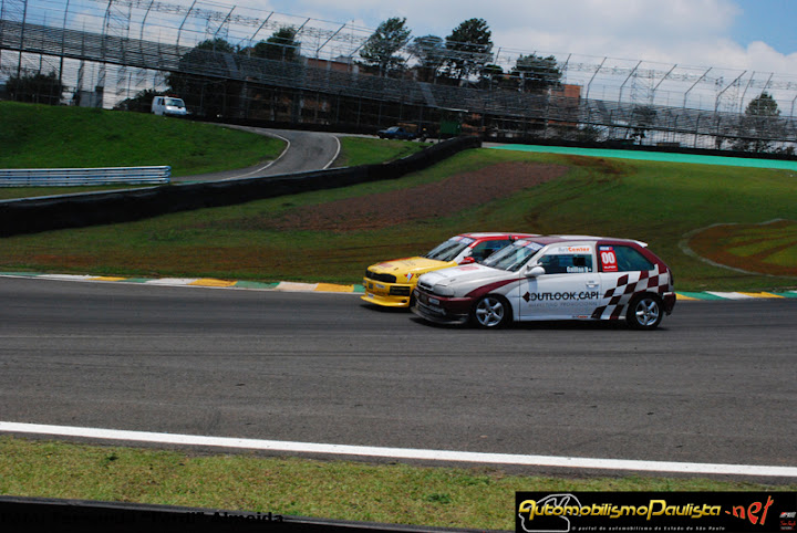 9º Etapa Marcas e Pilotos 2009 DSC_0458