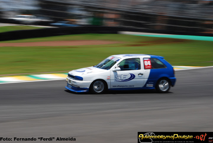9º Etapa Marcas e Pilotos 2009 DSC_0511
