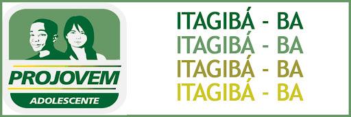 http://projovemitagiba.blogspot.com/