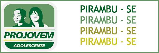 http://www.projovem-pirambu.blogspot.com/