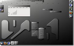 window_maker_desktop