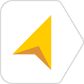 Yandex.Navigator APK for Windows