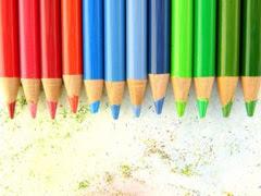 творчество, идеи для творчества