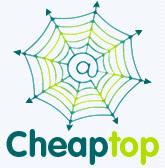 сервис Cheaptop