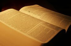 что почитать - статьи в блогах