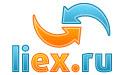 биржа статей liex