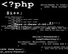 php против плагинов wordpress