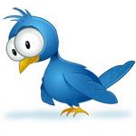 twitter иконка твиттер
