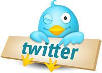 твиттер сервисы