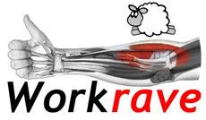 программа Workrave