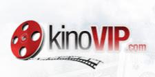 kinpVIP партнерская программа фильмы