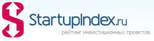 Startupindex