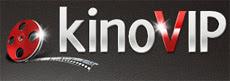 партнерка KinoVIP
