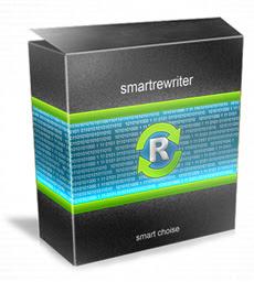 Синонимайзер Smartrewriter