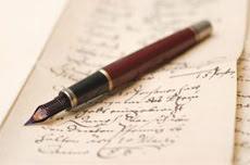 взять тексты для сайта или блога