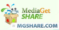 mgshare