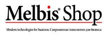 система Melbis для интернет магазина
