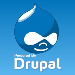 drupal шаблоны