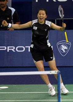 Bae Seung Hee