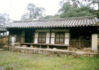 Cheongdo Manhwajeong 01