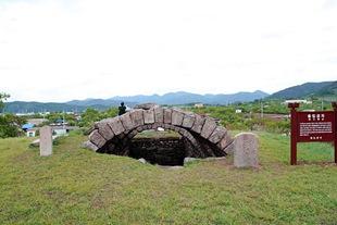 Cheongdo Seokbinggo