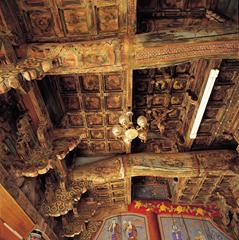 Cheongdo Geungnakjeon Hall of Daejeoksa Temple 04