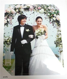 WS Animation The Wedding 01