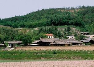 Chilgok Haeeungotaek(Yi Dongyu's Old house)