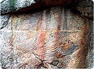 Chilgok Noseok-dong Buddhist Image