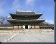 Changdokkung Palace Seoul 05