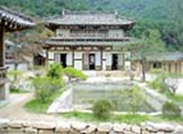 Taejo Wanggeun Noble Village 02