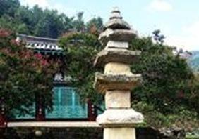 Uiseong Okryeonsa Temple01