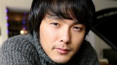 Park Yong Ha